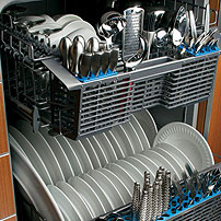 GE Monogram Dishwasher Repair. Tel: 1 800 474-8007