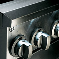 GE Monogram Oven Repair. Tel: 1 800 474-8007